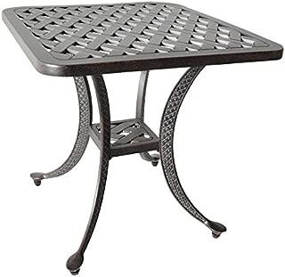 Best k&b patio furniture Reviews