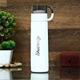 Mom Thermos Review and Comparison