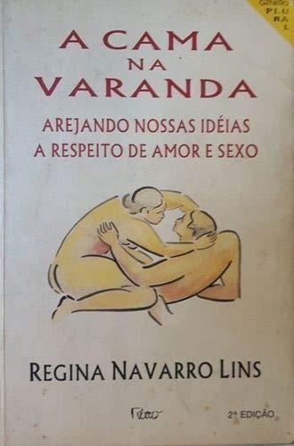 A Cama Na Varanda