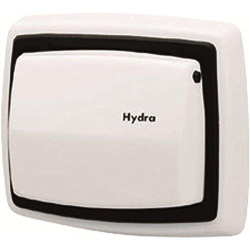 Válvula De Descarga Hydra Max Color Deca Branco