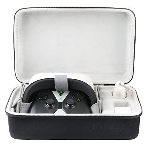 Best Vr Headset With Remotes