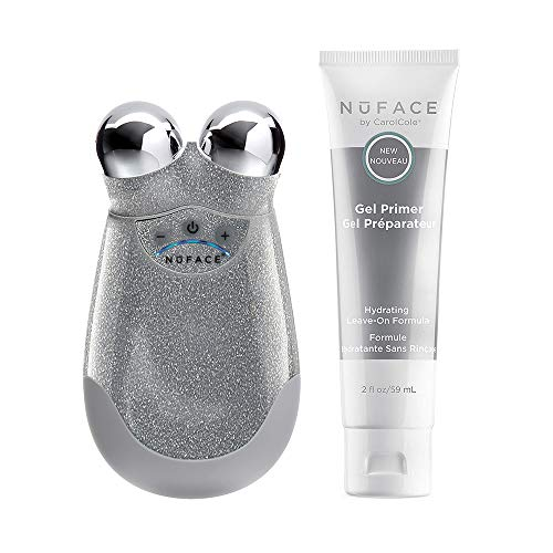 NuFACE NuFACE Advanced Facial Toning Kit, 1 ct.