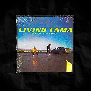 Living Fama