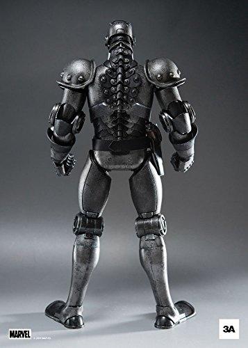 Marvel Doctor Doom 1:6 Collectible Figure [Classic] image