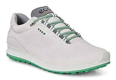 ECCO Damen Women's Golf