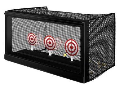 Crosman ASTLG Auto-Reset AirSoft Targets