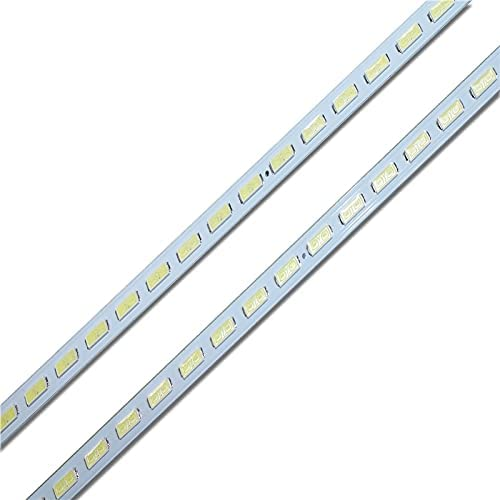 Replacement Part for TV 20Piece LED lot Strip 40% OFF Cheap Sale Backlight Max 90% OFF Sony