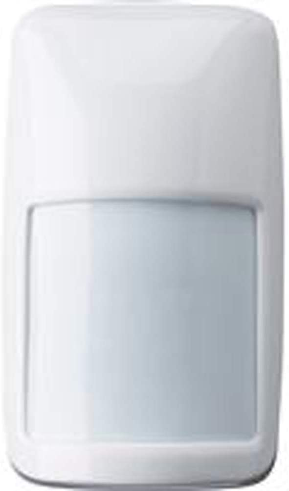 Honeywell Ranking TOP17 New popularity DT8050 DUAL TEC Motion Detector 50 foot
