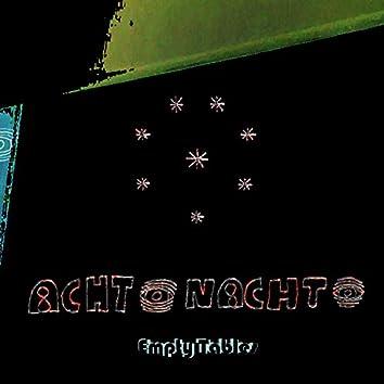 Acht Oogje Nacht Oogje