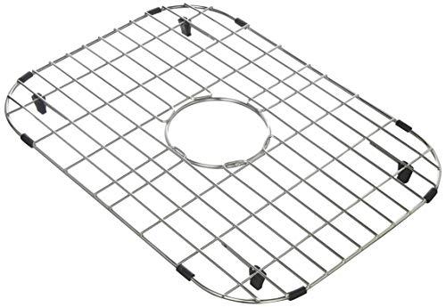 Wells Sinkware GWW2014 Kitchen Sink Grid, Stainless Steel