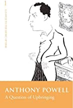 Best anthony powell a question of upbringing Reviews