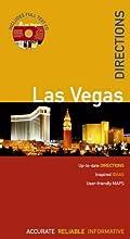 Rough Guide Directions: Las Vegas (Rough Guide Directions)