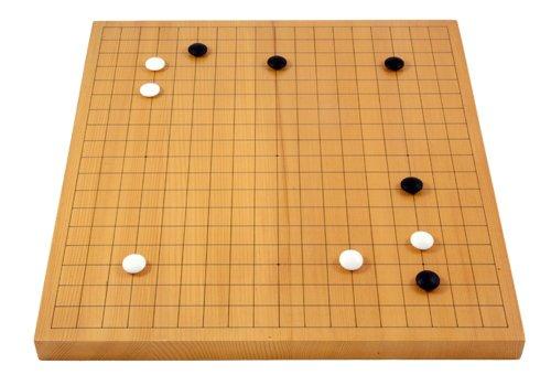 Spiel Shinkaya Brett