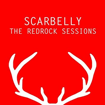 The Redrock Sessions