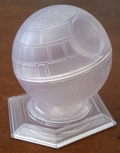 Disney Infinity 3.0 Star Wars Rise Against the Empire Playset Crystal Only (No Retail Package) by Disney Infinity