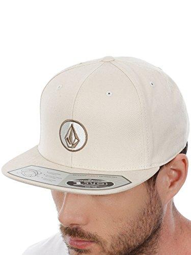 110 Snapback Cap