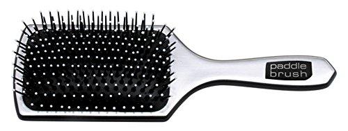Keller Profi-Styler brosse à cheveux professionnelle hérisson grand 1 paquet (1 x 1 pièce)