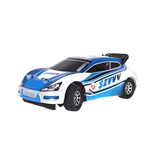 Rayline Funrace 01 B15 High Speed RC Racer RC Auto bis zu 50 Km/h