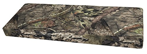Find Cheap Northeast Products Tree Stand Replacement Seat, Mossy Oak, 38 x 14 x 1.5