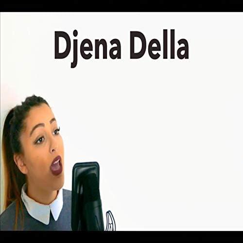 Djena Della