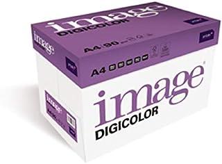 Image Digicolor fsc4 SRA3 450x320mm 90gm2 500sh/RM 3rm/BX