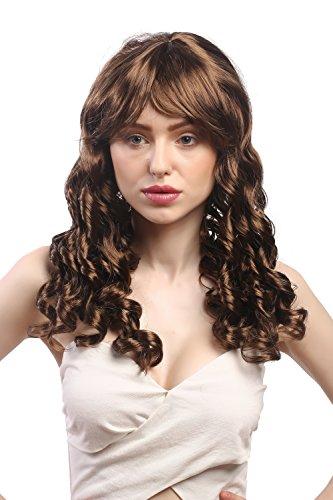 adquirir pelucas señora on-line