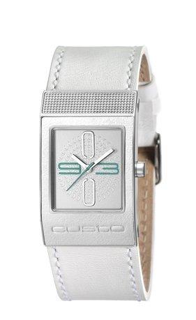 Custo on time 腕時計 RELOJ SRA CUSTO JAM SESSIONS BL. CU032601 レディース [並行輸入品]