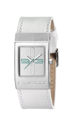 Relojes Mujer Custo on time CUSTO ON TIME JAM SESSIONS CU032601