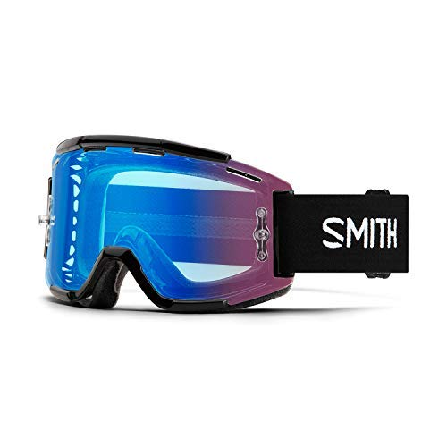 Best smith optics squad goggles
