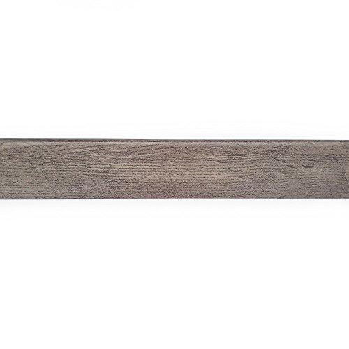 Tarkett Sockelleiste   Smoked Oak Light Grey 60x10x2020 mm