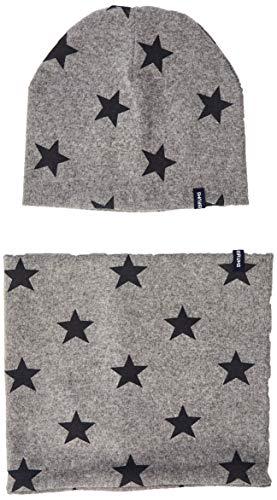 Brums Cappello E Scaldacollo sjaal voor baby's