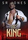The King: Bratva Blood: (A dark mafia romance) (English Edition)...