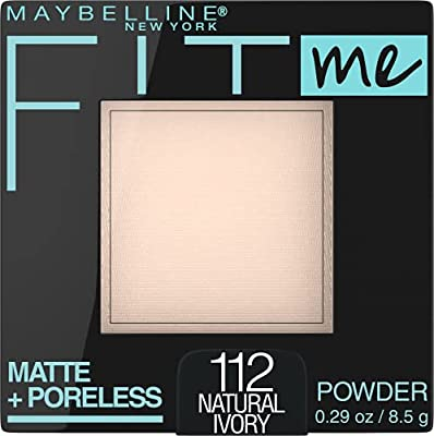 Maybelline New York Fit