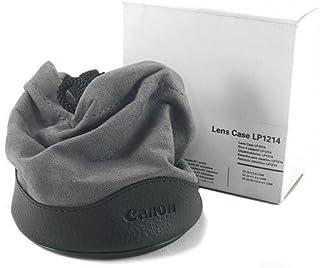 Canon LP 1214 Objektivbeutel