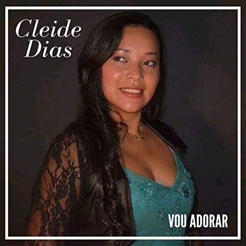 Cleide Dias