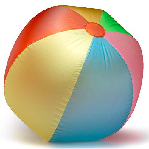 Ballon Décoré D50 Cm Modèles Assortis