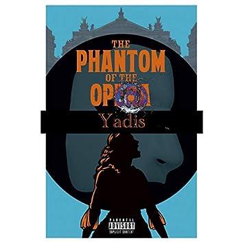 Phantom of the Opp