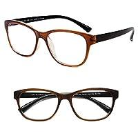 メガネ 近眼 近視 眼鏡【CF5046C2-3.50 PD64 】眼鏡 近眼 近視 近視眼鏡メガネ 度入り 度付き 度あり 眼鏡 度つき メガネ 近視用 度有 お家 UVカット メンズ レディース frame レンズ 近眼用 度付き 度付 メガネ レンズ メガネ お家メガネ 眼鏡 透明レンズ