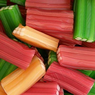 fruity cable bites (500grams) Fruity Cable Bites (500grams) 41cRD6ABK4L