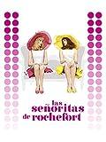 Las señoritas de Rochefort