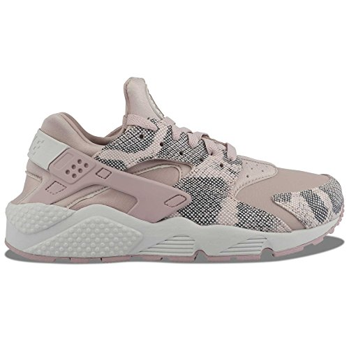 Nike Nike683818-602 Air Huarache Run (Rennen) Premium für Damen rosarot/grau683818-602 Damen, (Particle Rose/Vast Grey), 6.5 M EU