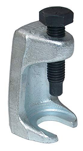 BGS 1803   Spurstangenkopf-Ausdrücker   18 mm