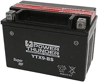 Amazon.es: Bateria 12V 8Ah Carrefour