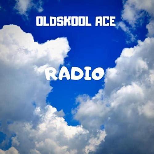 Oldskool Ace