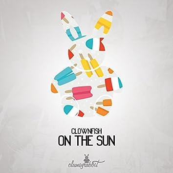 On the Sun