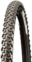 Bontrager Connection Trail Tire Black 29 x 2.00