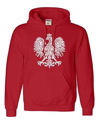 polish sweatshirts - 1