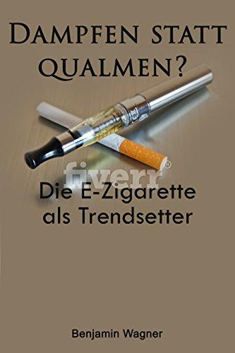 Wie Schädlich Ist Dampfen Ohne Nikotin