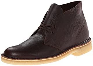 Clarks Desert Boot Cola Suede 10.5 D (M) (B07G3CJ9V4) | Amazon price tracker / tracking, Amazon price history charts, Amazon price watches, Amazon price drop alerts