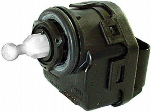 HELLA 6NM 007 878-541 Correcteur, portée lumineuse - 12V - électrique